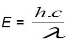 Equação de Plank
