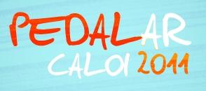 Caloi Pedalar 2011 - Rio de Janeiro
