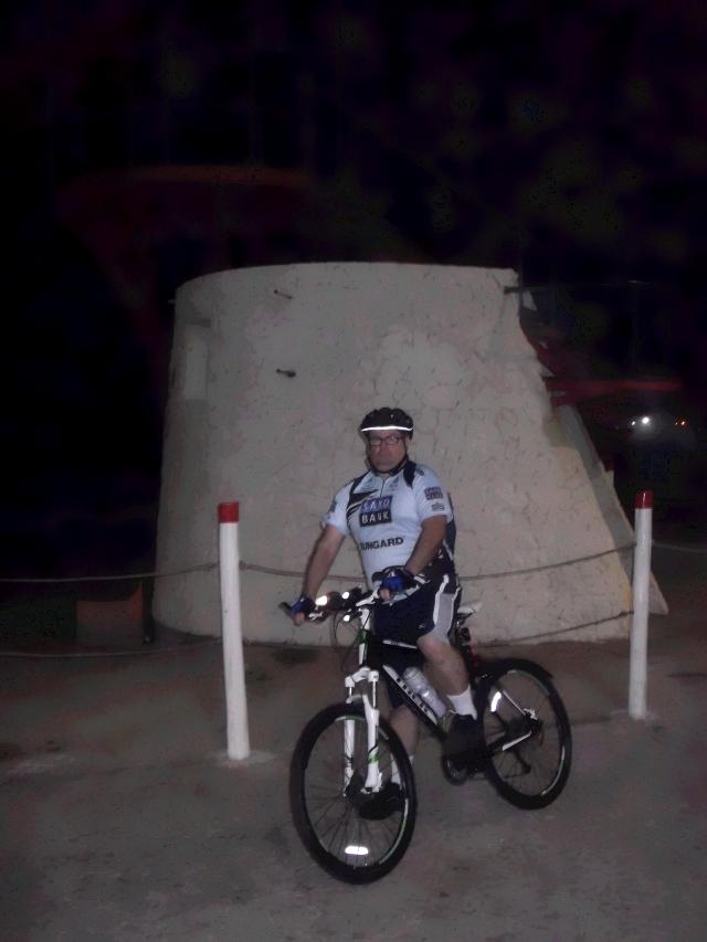 Bicicleta Trek 4500 Disc