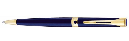 Waterman Letalon - Made in France
