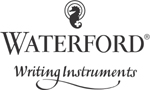 Waterford - Made in USA