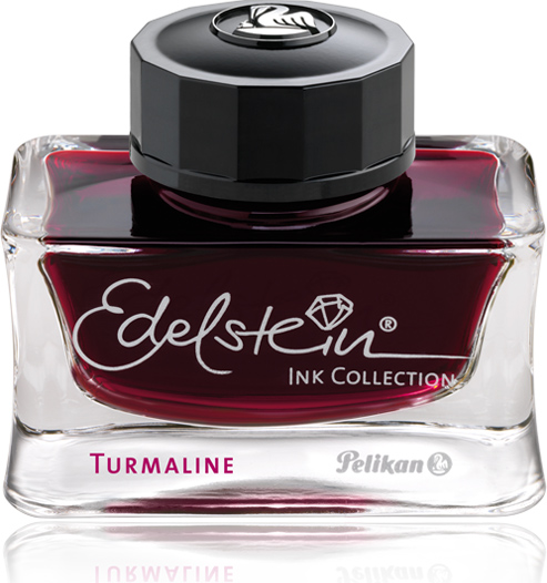 Pelikan Edelstein Turmaline Ink of the year 2012