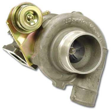 Tempra Stile Turbo 1997