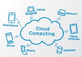 Computação em nuvem / Cloud Computing
