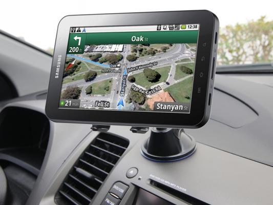 Plataforma de geotagging para aplicações em campo